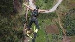 Cusco aventura: cinco experiencias llenas de adrenalina - Noticias de cable mágico