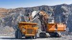 Nicaragua apuesta por la minería para alcanzar el desarrollo - Noticias de mineros artesanales