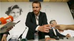Michael Fassbender y Marion Cotillard deslumbraron en Cannes - Noticias de festival de cannes
