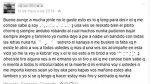 Facebook: jura venganza en la red social tras muerte de hermano - Noticias de luciano boseggia