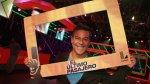 """Sancionan a """"El último pasajero"""" por desmanes en cásting - Noticias de casting ponte play@rayo en la botella.com"""
