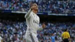 Cristiano Ronaldo: el máximo goleador de la Liga BBVA - Noticias de diego forlán