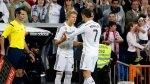 Real Madrid: Odegaard, el debutante más jóven de la Liga - Noticias de castilla rubio
