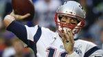 Facebook: aficionados se manifestarán para apoyar a Tom Brady - Noticias de plan brady