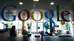 Google invierte en juguetes inteligentes que podrán interactuar - Noticias de internet