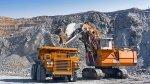 Cofide otorgará US$70 millones para proyecto minero Ollachea - Noticias de minera irl