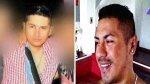 Gerald Oropeza: 7 policías investigados por robo de chip - Noticias de juan arenas navarro