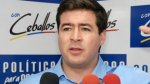 Venezuela: Trasladan a ex alcalde opositor a prisión común - Noticias de sebin
