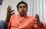 Bolivia emite alerta de captura para Martín Belaunde Lossio