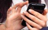 No hay forma segura de borrar datos en smartphones Android