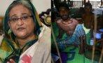 Primera ministra de Bangladesh: Migrantes son enfermos mentales