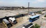 Municipio de Lima: mercado Tierra Prometida es inviable