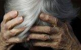 Nuevo fármaco chino contra el Alzheimer entra en fase de prueba