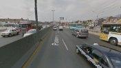 San Martín de Porres: el tenaz distrito que mueve a Lima