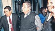 Llamadas confirman nexo entre Orellana y juez Boza de Ucayali
