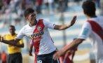 Municipal vs. Sport Loreto: empatan 0-0 por el Torneo Apertura