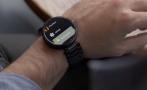Con este gadget controla tu reloj inteligente sin tocarlo
