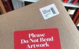 Secretos del 'libro rojo' que entrega Facebook a sus  empleados