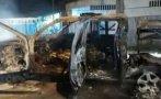 Colombia: Un policía muerto y dos heridos en ataque de las FARC