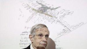 ¿Cuál fue el aporte de John Nash a la ciencia?