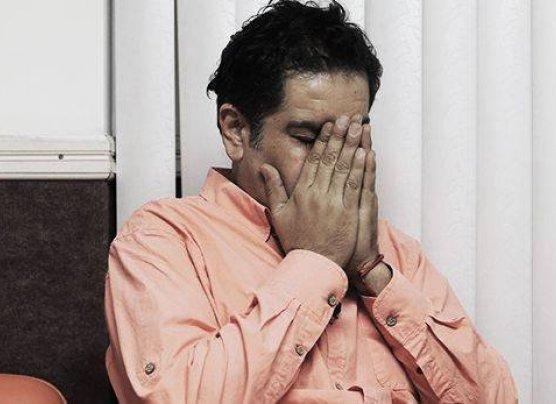 Bolivia acusa corrupción policial en fuga de Belaunde Lossio