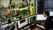 Premio MacRobert: ideas en ingeniería más brillantes del año