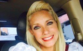 """""""El gran show"""": ¿Es Brenda Carvalho la gran favorita?"""
