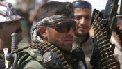 """EE.UU.: """"Iraq no tiene voluntad de enfrentar a Estado Islámico"""""""