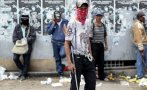 ¿Por qué muchos desaparecen en el lugar más vigilado de México?