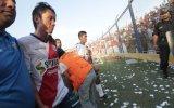 Municipal empató 0-0 con Sport Loreto por el Torneo Apertura