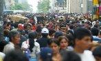 """""""Las cuestiones económicas del 2016"""", por Waldo Mendoza"""