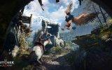 ¿Es The Witcher 3 el mejor RPG de la historia?