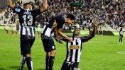 Alianza Lima ganó 1-0 a Universitario por el Torneo Apertura