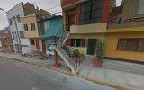 Escaleras en vía pública: vecinos serán denunciados penalmente