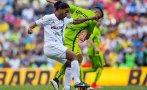 Querétaro con Ronaldinho jugará su primera final en México