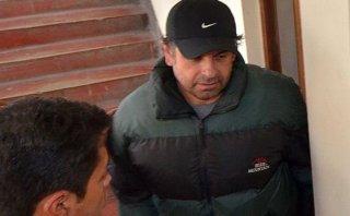 """""""Humala y Evo han sido cómplices en fuga de Belaunde Lossio"""""""