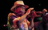 Murió el trompetista de jazz Marcus Belgrave