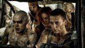 """""""Mad Max: Furia en el camino"""": nuestra crítica de la película"""