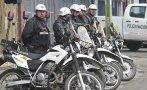 SJL: rotan a policías de comisarías para evitar corrupción