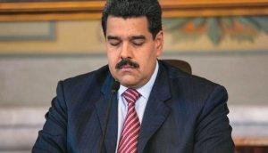 Las 10 restricciones que más mortifican a los venezolanos