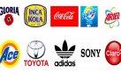 Las diez marcas más recordadas, según Arellano Márketing