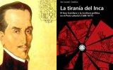 """Richard Parra: """"Garcilaso fue un intelectual comprometido"""""""