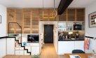Zoku, un loft ideal para las personas que trabajan y viajan