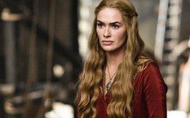 """""""Game of Thrones"""": Cersei recibe su merecido en último episodio"""