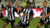 Alianza Lima vs. Universitario: ¿Por qué ganaron los íntimos?