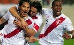 Selección peruana: la lista de los 23 para la Copa América