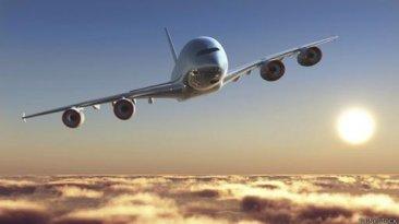 El metal que hizo posibles los vuelos baratos