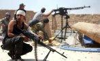 Iraq responde a críticas de EE.UU. y promete recuperar Ramadi