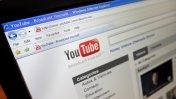 YouTube: cumple su primera década compartiendo contenidos