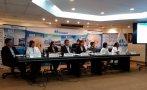 """Essalud convoca a lideres para debatir exoneración a la """"grati"""""""